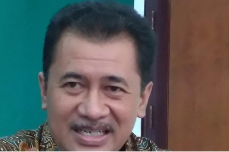 BRI Ambon siapkan dana kebutuhan masyarakat selama Idul Fitri 1442 H