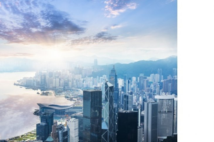 Hong Kong Convention Ambassadors team up to make city the place to meet