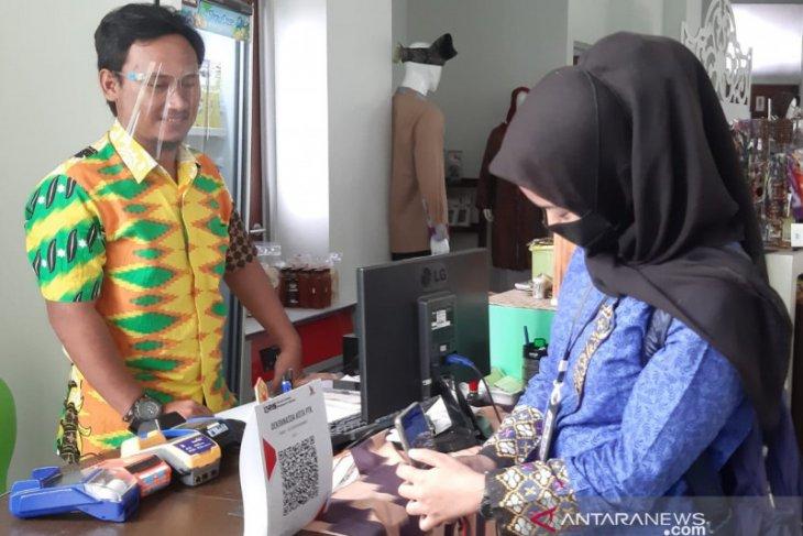 QRIS dan upaya BI Kalbar dukung percepatan digitalisasi UMKM untuk pemulihan ekonomi