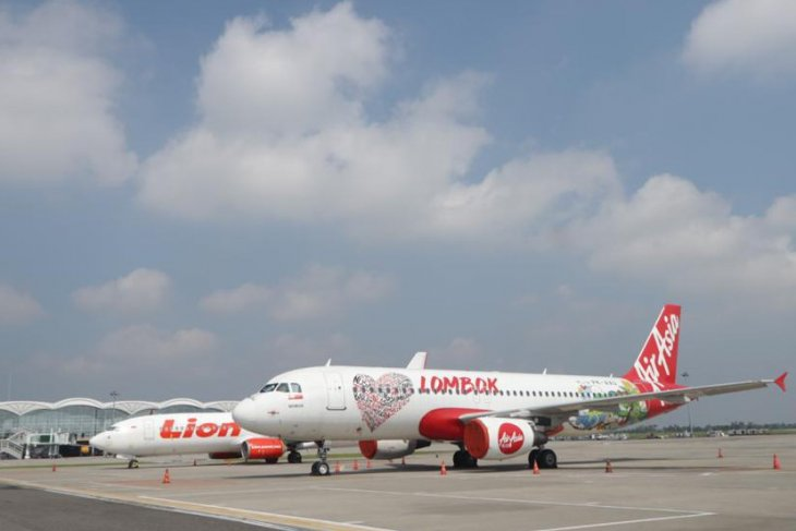 Bandara Kualanamu hanya layani 765 penumpang pada hari ke-10 larangan mudik