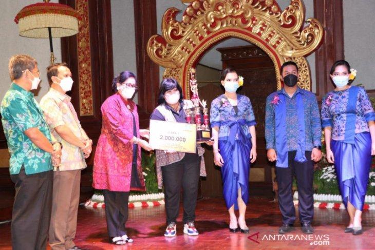 Dekranasda minta Bank BPD Bali beri peluang UMKM