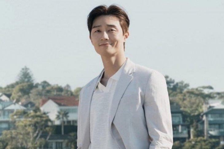Park Seo Joon dikabarkan gabung di sekuel