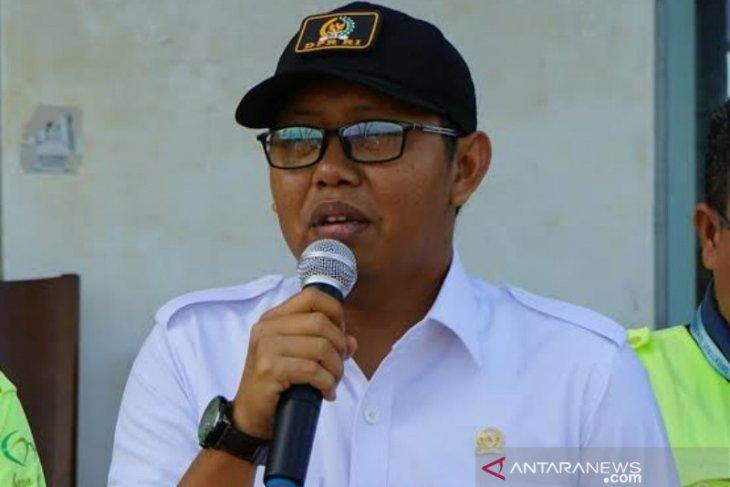 DPR RI HM Nur ingatkan potensi lonjakan COVID-19 klaster wisata