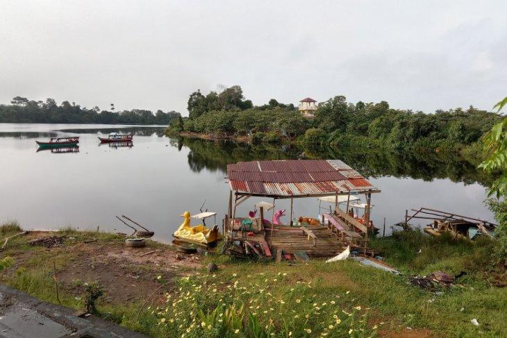 Tempat wisata di Mukomuko buka mulai Senin