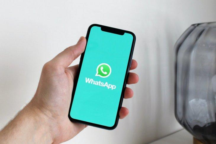 WhatsApp tegaskan privasi itu prioritas