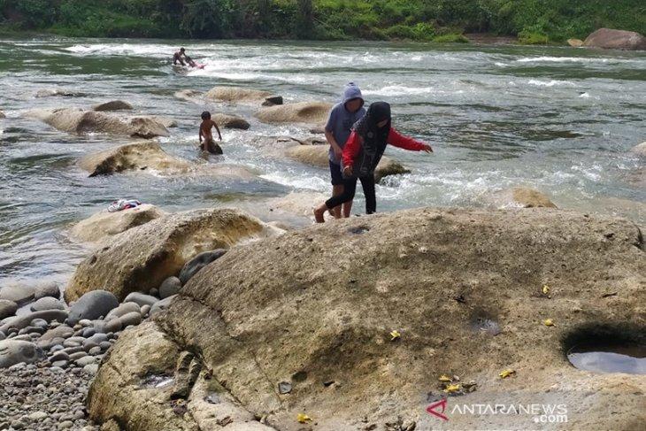Napal Jorong jadi pilihan wisata alternatif di Bengkulu Utara