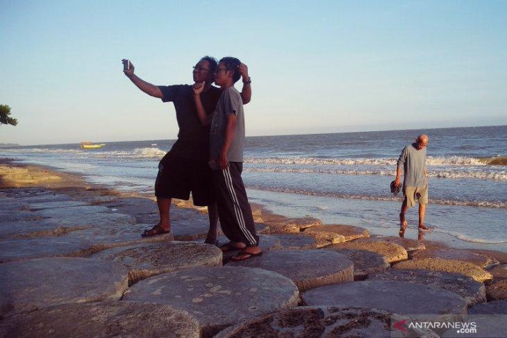 Tempat wisata di Kabupaten Penajam boleh buka dengan prokes
