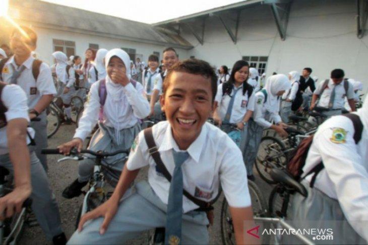 Siap-siap, PT Timah buka kembali Program Beasiswa SMA