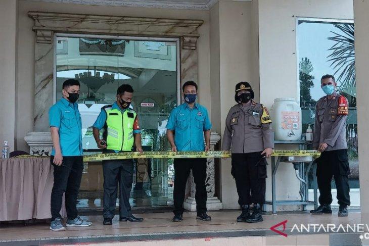 Sempat ditutup sementara, tempat wisata di Kota Bogor sudah dibuka kembali