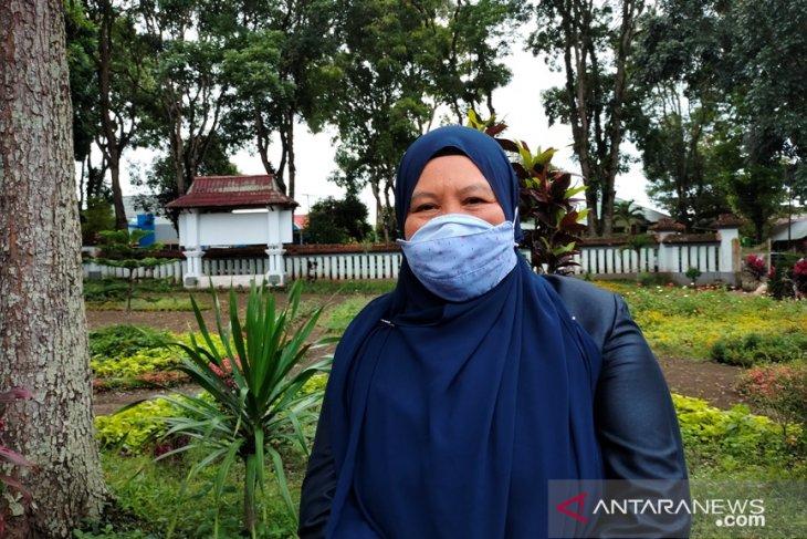 Pemkab Rejang Lebong berikan peringatan pengelola wisata nakal