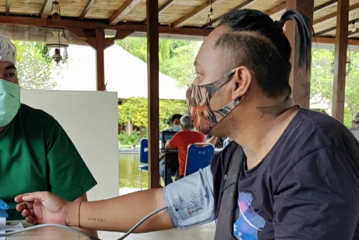 BP2MI Denpasar cegah penempatan ilegal secara preventif-represif