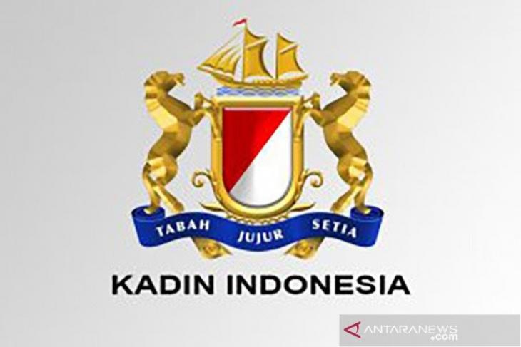 Kadin Aceh belum tentukan pilihan Ketua Kadin Indonesia