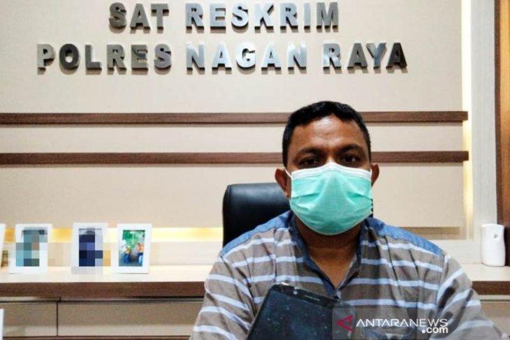Seorang ayah di Nagan Raya ditangkap diduga perkosa anak tiri