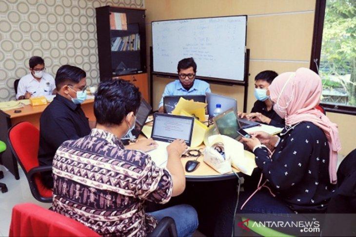 Dewan Pers-PWI  Kaltim akan laksanakan uji kompetensi  wartawan