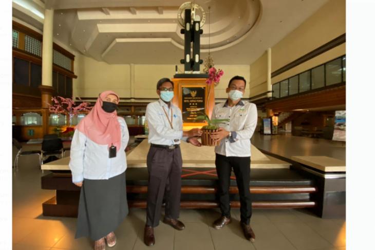 PLN Kalbar kunjungi pelanggan industri tingkatkan kualitas layanan