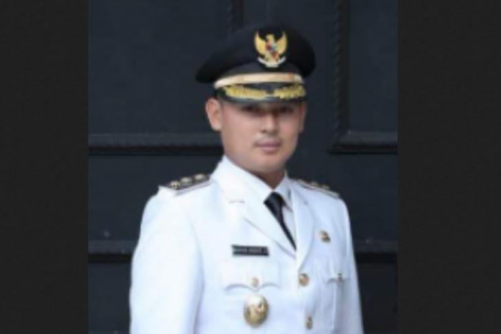 Wabup Kapuas Hulu dorong BUMDes dongkrak ekonomi masyarakat