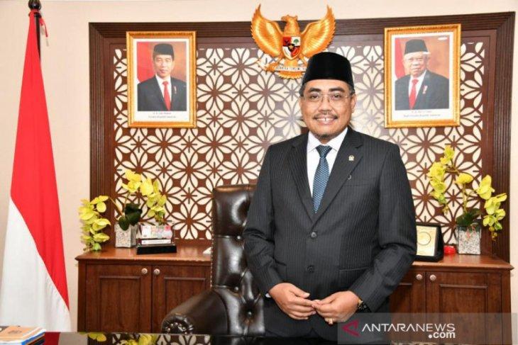 Wakil Ketua MPR: Kitab Suci Al Quran dan negara tidak boleh dipertentangkan