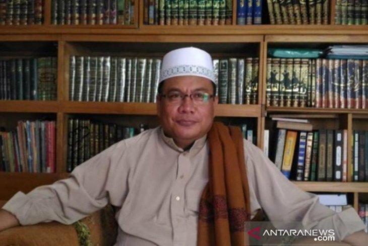 Baznas Kota Depok berhasil kumpulkan zakat Rp11 miliar selama Ramadhan