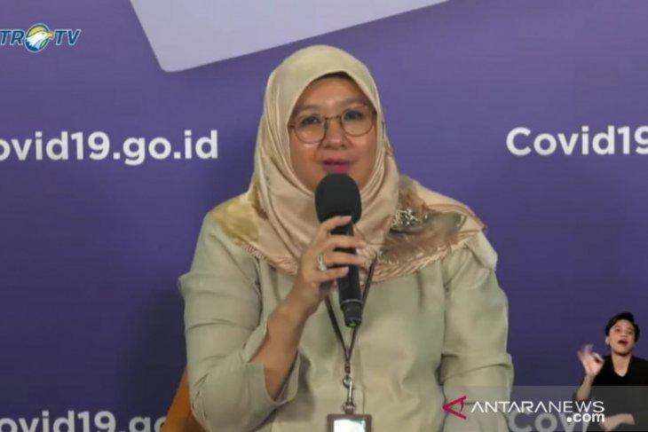 Vaksin Novavax dan Pfizer diperkirakan  tiba di Indonesia pada Juli
