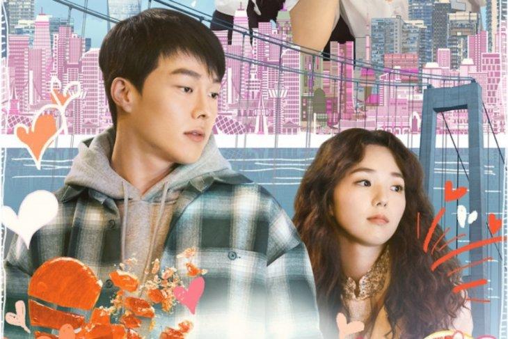 Dibintangi Jang Ki Yong, film