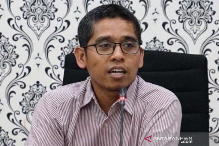 Anggota DPRA ajak warga Aceh terus bantu rakyat Palestina