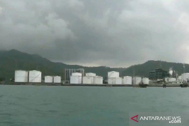 Tatang Tarmizi perjuangkan akses & pangkalan nelayan yang tertutup industri