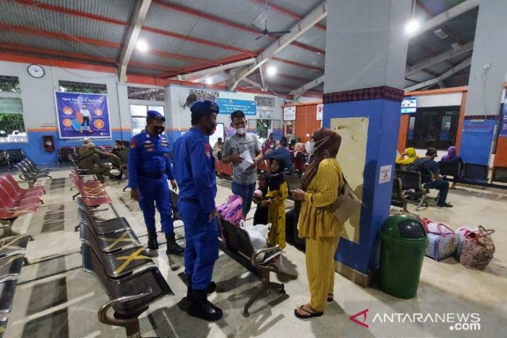 Kasus COVID-19 di Bangka Barat bertambah 115 dalam dua hari