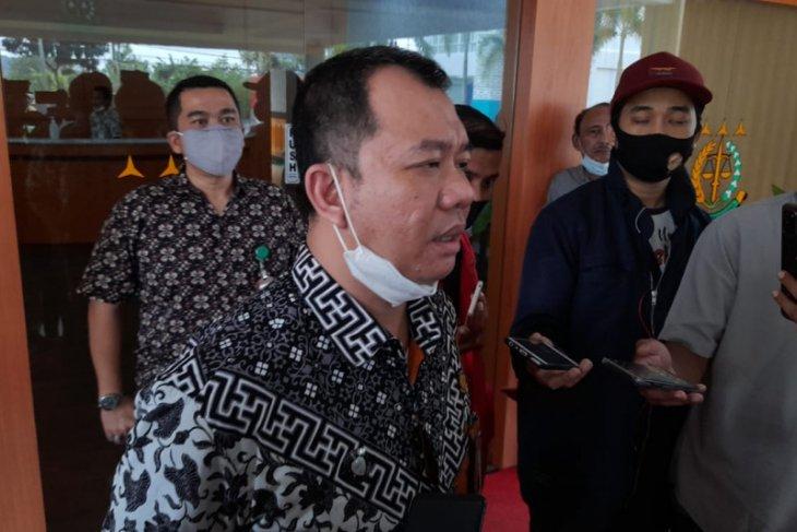 Kejati tahan dua pejabat Pemprov Banten terkait hibah ponpes