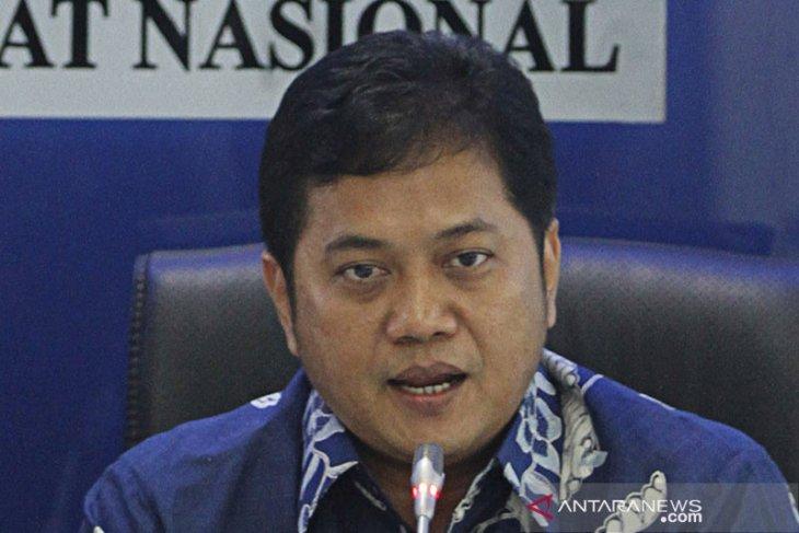 PAN sebut pihak dorong Jokowi tiga periode lakukan perusakan karakter