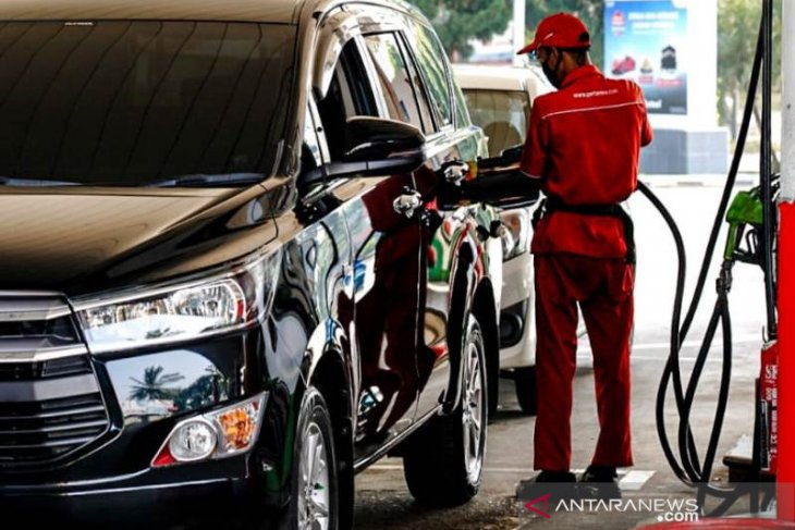 Kenapa BBM berkualitas untuk kendaraan keluaran baru? ini manfaatnya