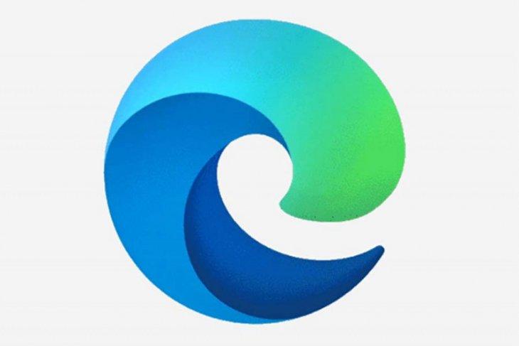 Internet Explorer bakal dihapus dari layanan Microsoft