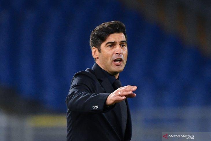 Liga Inggris: Tottenham selangkah lagi tunjuk Fonseca jadi pelatih baru