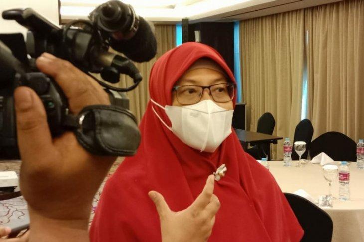 Anggota DPR: Kebijakan pembelajaran tatap muka tergantung pada Pemda