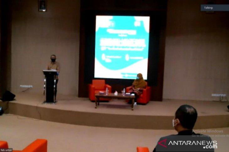 Sutarmidji: Tata kelola ekonomi harus inovatif saat pandemi