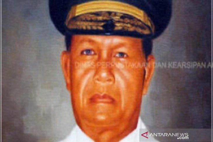 Mantan Gubernur Aceh meninggal dalam kondisi positif COVID-19
