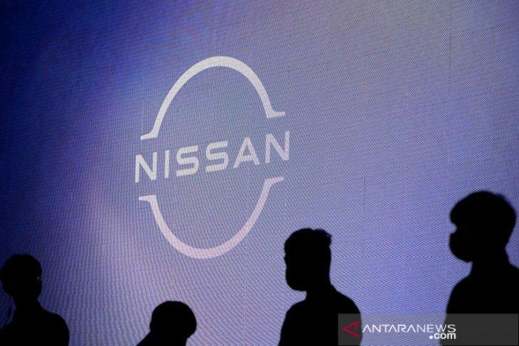 Kekurangan chip,  Nissan sesuaikan produksi pada bulan Juli