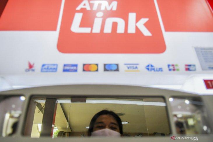 Anggota DPR: ATM Link bayar jangan persulit transaksi UMKM