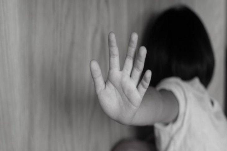 Polres Lebak bekuk ibu kandung aniaya bayi berumur 15 hari