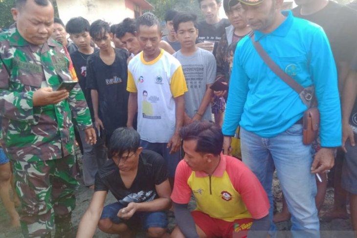 Ada 16 wisatawan alami kecelakaan di pantai Sukabumi selama Lebaran