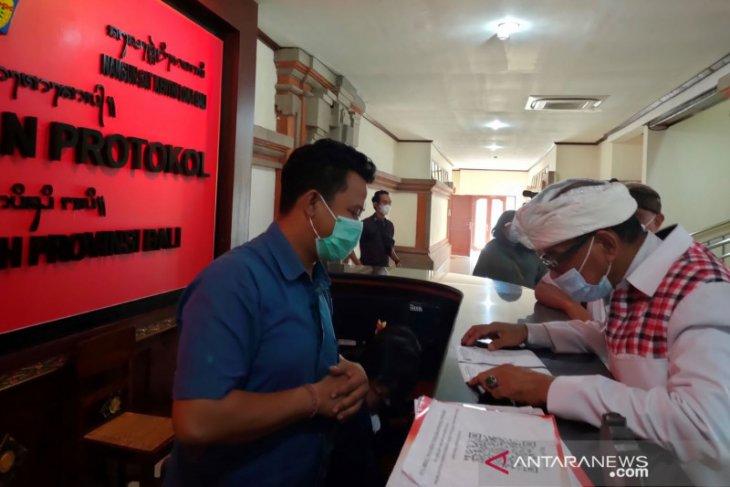 DPRD Bali diminta klarifikasi dan audit hibah dari APBD untuk FKUB