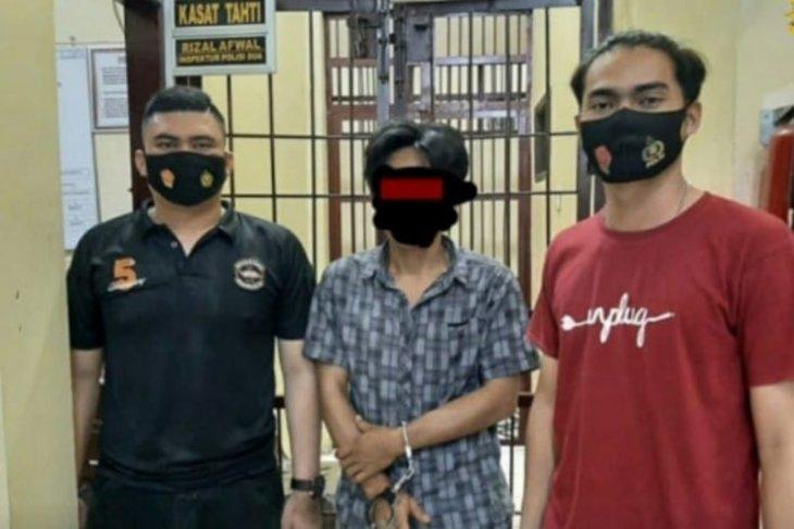 Dijerat qanun jinayah, ayah pemerkosa anak kandung diancam 200 bulan penjara