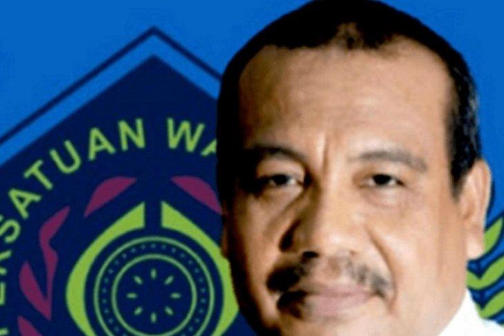 Ketua PWI Sumut: Isu penutupan TPL sarat konflik kepentingan