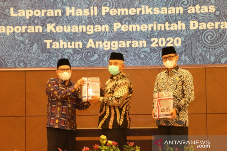 Survei: 81,96 persen warga Kota Bekasi nyatakan puas kinerja layanan publik
