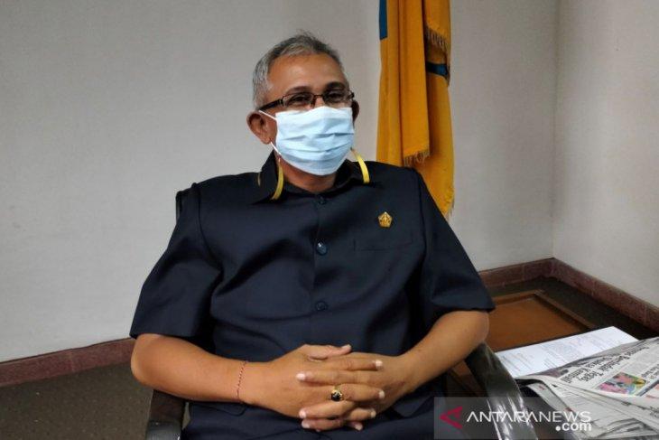 DPRD Bali; Perlu sosialisasi Pergub Arak