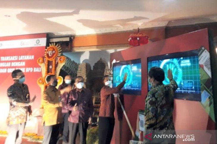 BI dan BPD Bali perluas QRIS di RSUP Sanglah