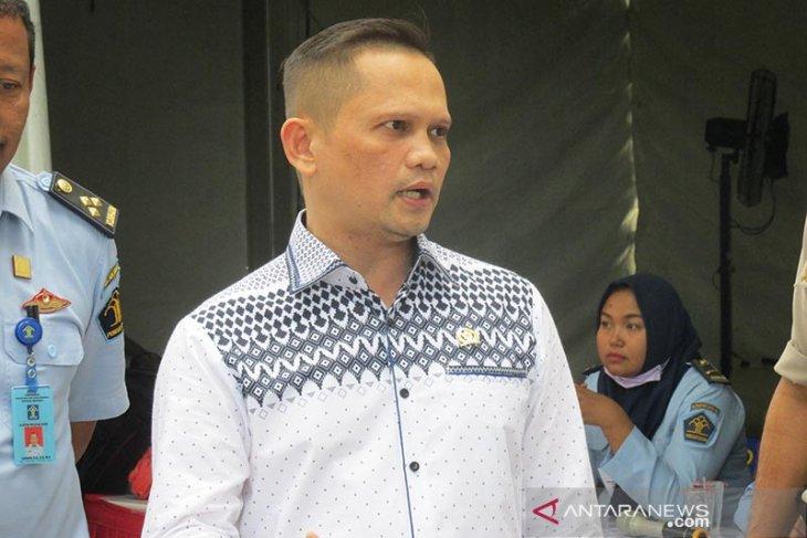 Anggota Komisi III DPR RI dukung KPK lakukan penyelidikan di Aceh