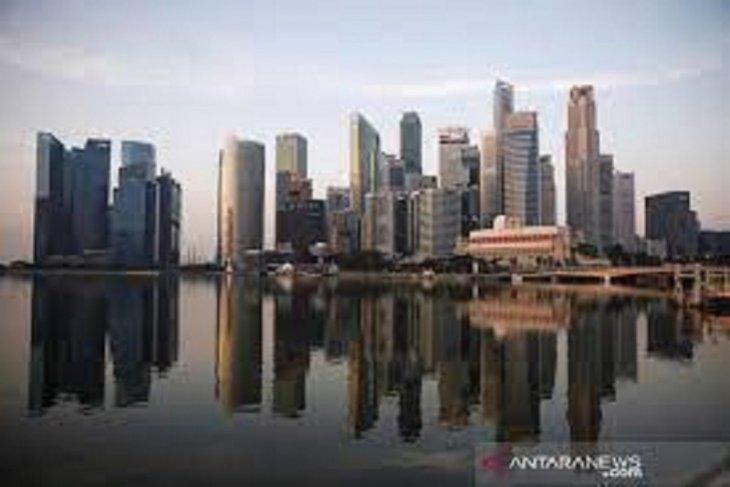 Singapura, Australia mengupayakan penerapan 'travel bubble'