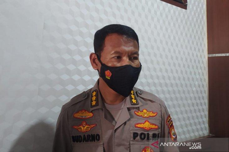 Oknum polisi pengguna narkoba di Mukomuko terancam dipecat