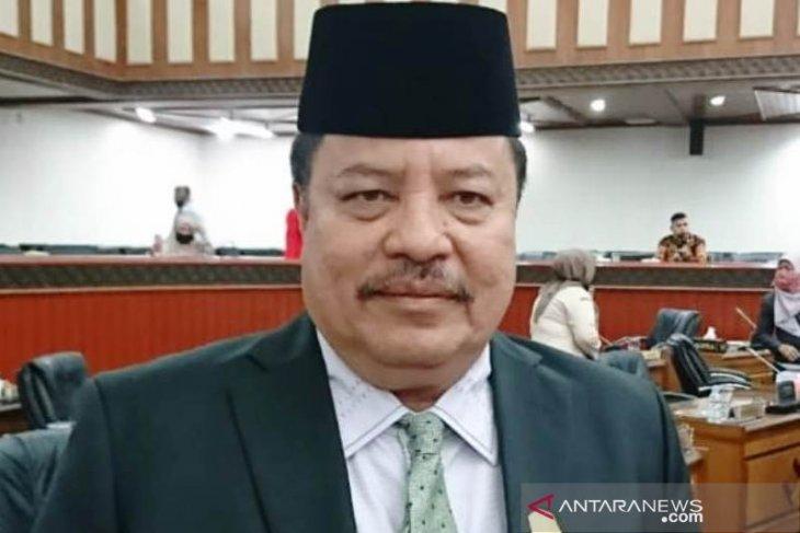 TRK minta Pemerintah prioritaskan kelulusan CPNS khusus warga Aceh, ini tujuannya