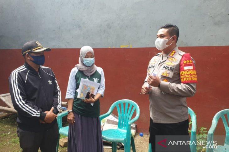 Penambahan kasus positif COVID-19 Jakarta pada Sabtu (29/5) sebanyak 807